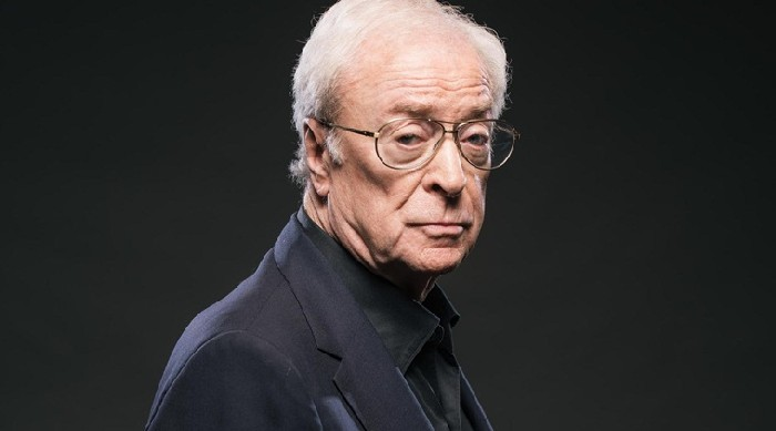 I won't work with Woody Allen again: Michael Caine
