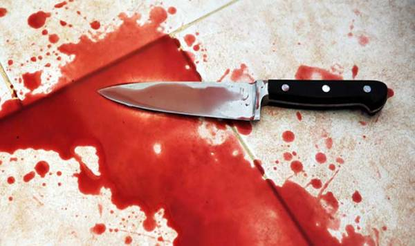 2 held for murder of Govt servant