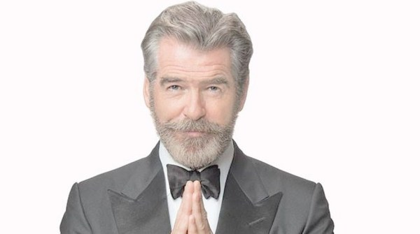 Was kept in the dark, felt 'cheated': Pierce Brosnan