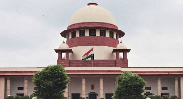 11 special courts to try 3,816 cases against lawmakers: Centre tells SC