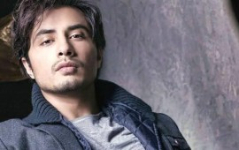 Ali Zafar has support of women now in harassment case