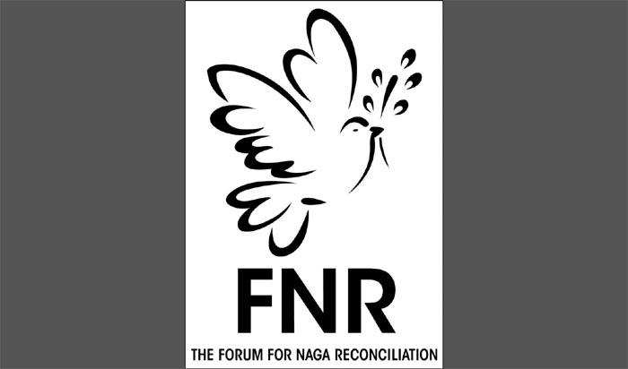 FNR's open public interaction today