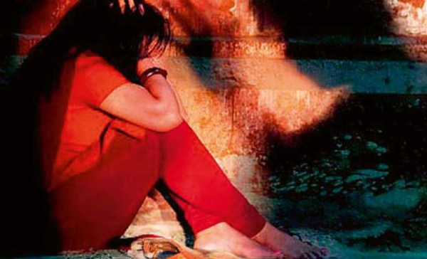 Minor girl raped in Mon;  accused paraded naked, thrashed