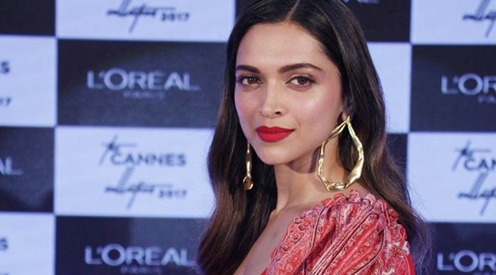 Deepika feels there are 'too many biopics being made'