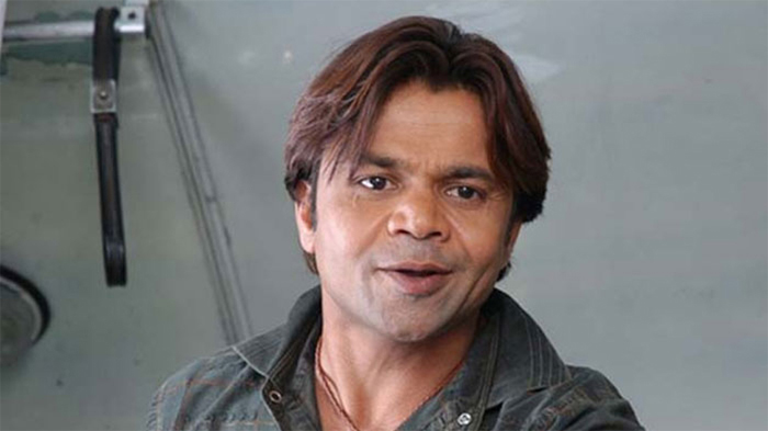 Actor Rajpal Yadav convicted  in Rs 5 crore loan recovery case