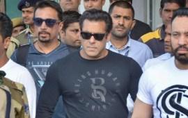 Salman Khan arrest warrant in hit-and-run case cancelled by Mumbai Court
