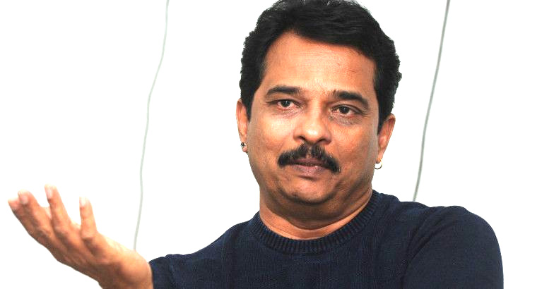 Return cash prize, director Jayaraj to those who boycotted National Film Awards