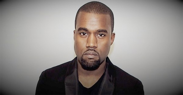 Kanye West calls slavery a choice. Faces wrath of fans