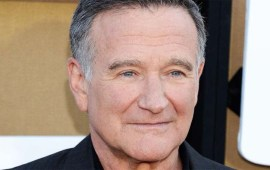 Robin Williams battled alcohol, drugs, infidelity, new book claims