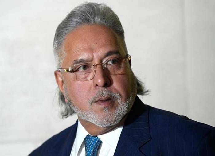 Vijay Mallya loses Rs 10,000 crore lawsuit filed by Indian banks in UK
