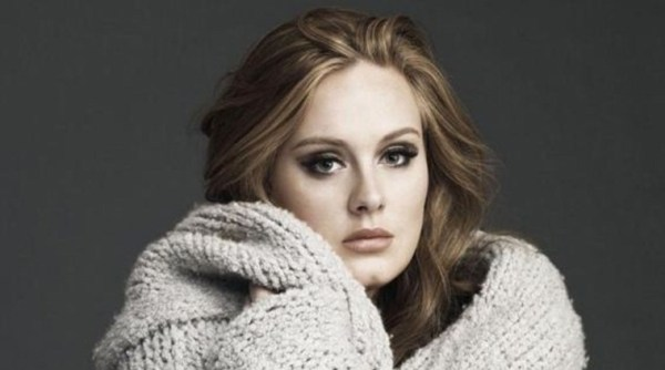 Adele's Oscar-winning Skyfall is a thing of piercing beauty