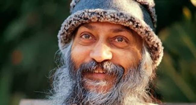 'Osho was against religion, casteism and his message must be spread globally'