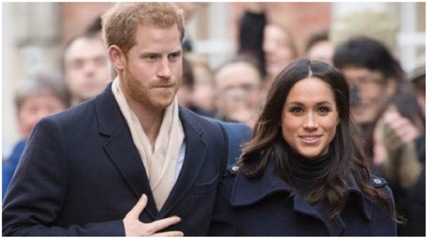 Meghan Markle's father will not  attend the royal wedding. Here's why