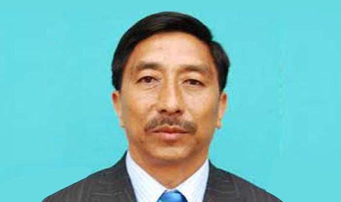 Nagaland facing serious situation: Tokheho informs Parl