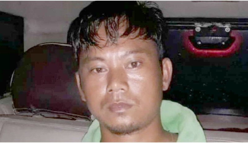 Assam lynching prime accused reveals it all