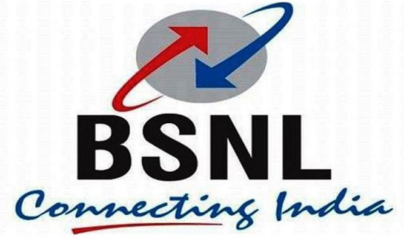 BSNL launches 'Wings' to make Video/Audio calls