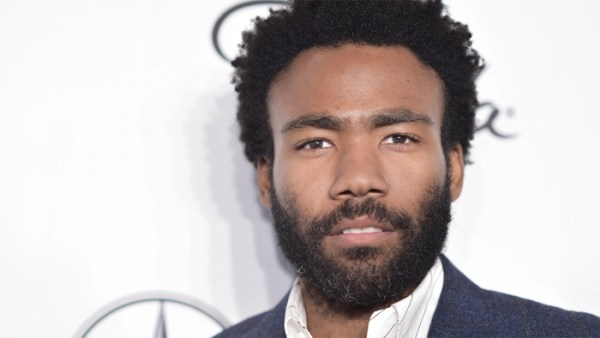 Donald Glover sued for $700k by former label