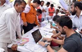 July 8 hope for NRC final draft