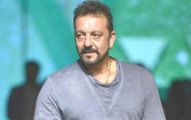 Sanjay Dutt a drug-addict, womaniser, criminal, says RSS mouthpiece