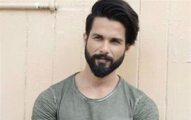 Shahid Kapoor on 83 and Jersey: Both films will have their own identity