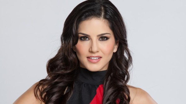 Sunny Leone is overwhelmed with 'positive feedback' to Karenjit Kaur