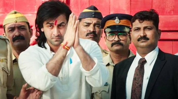 Ranbir Kapoor doubles endorsement fee to Rs 6 cr after Sanju success