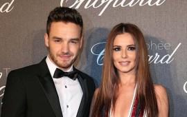 Cheryl 'split from Liam as she felt like she was raising son on her own