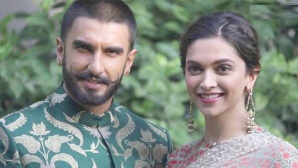 Deepika Padukone and Ranveer Singh to marry on Nov 20