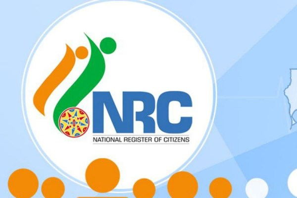 NRC will be implemented across country after 2019: BJP