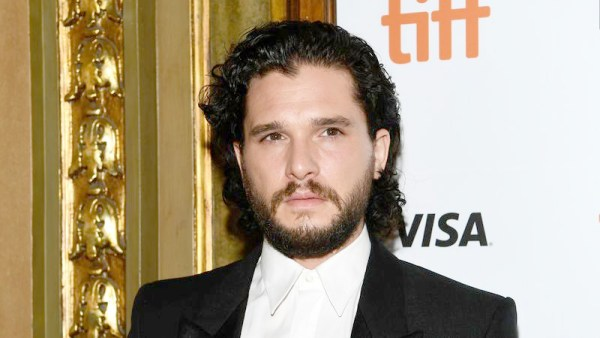 Kit Harington calls on Marvel to cast gay actors
