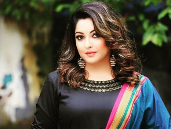 Tanushree Dutta sexual harassment: Bollywood finally speaks up