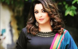 Tanushree Dutta says she was sexually abused by an actor, asserts #MeToo will never reach Bollywood