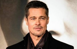 Why Brad Pitt wont date celebrities again after Angelina Jolie divorce