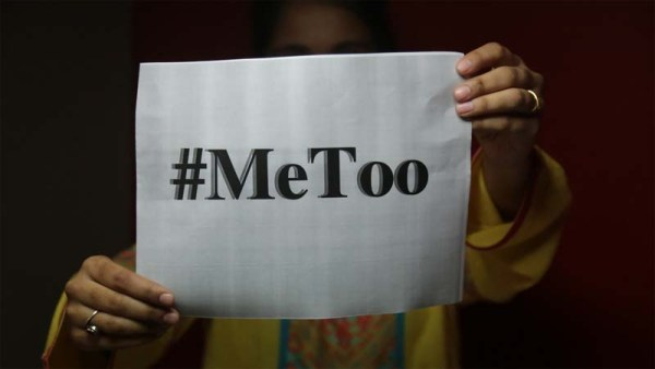 MeToo allegations against 2 Catholic clerics in  Meghalaya, church body orders internal inquiry