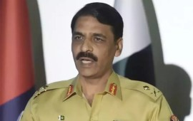 Pakistan warns of '10 surgical strikes' against India