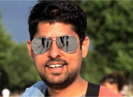 Varun Grover writes an open letter, denies all charges of sexual harassment