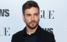 Liam Payne 'praying' as he prepares to lose his home