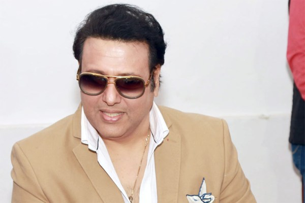 Rangeela Raja actor Govinda: It's not a good environment in the film industry