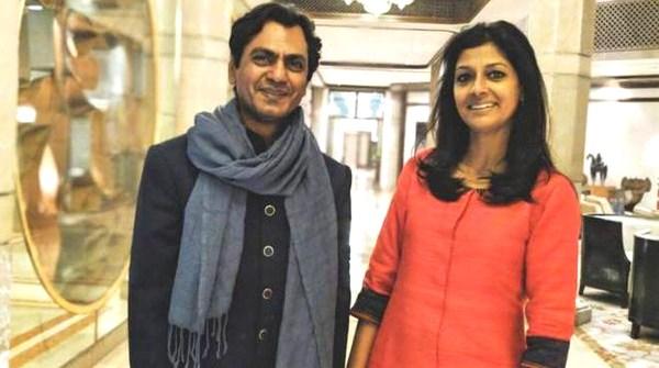 Nandita Das, Nawazuddin Siddiqui awarded at APSA