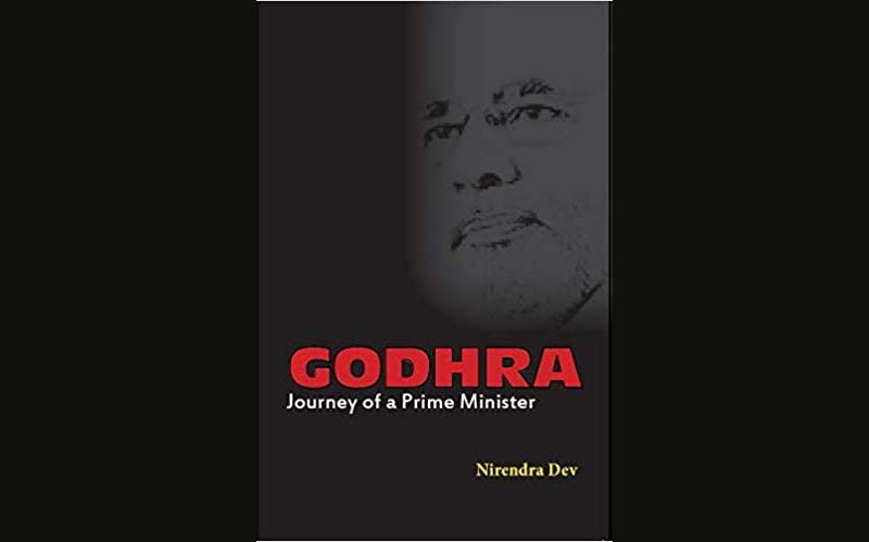 2014 Mandate had nothing to do with Modi's pro-Hindutva image, says a new book