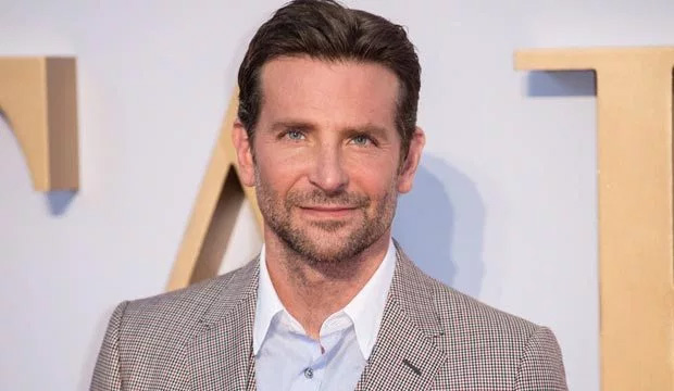 Bradley Cooper creates history at the BAFTA