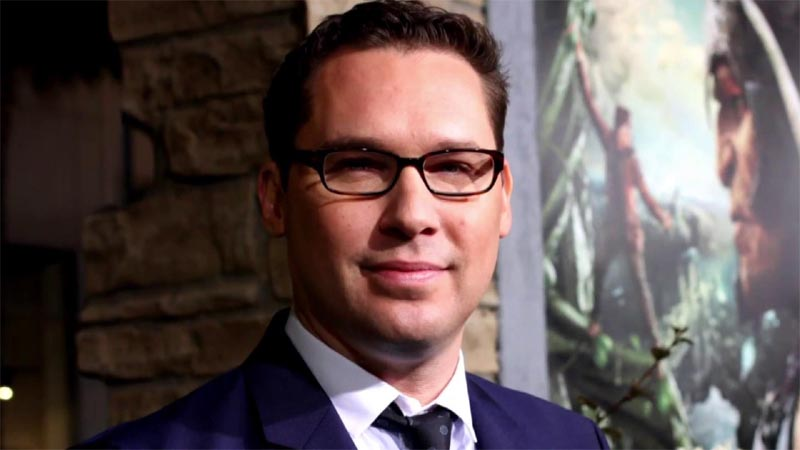 Bryan Singer faces accusations of sexually assaulting minors