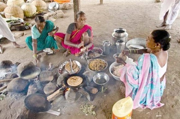 Inequality has 'female face' in India, women's unpaid work worth 3.1% of GDP: Oxfam