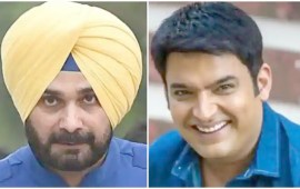 Kapil on Sidhu controversy: Focus on the genuine problem, not on misleading hashtags