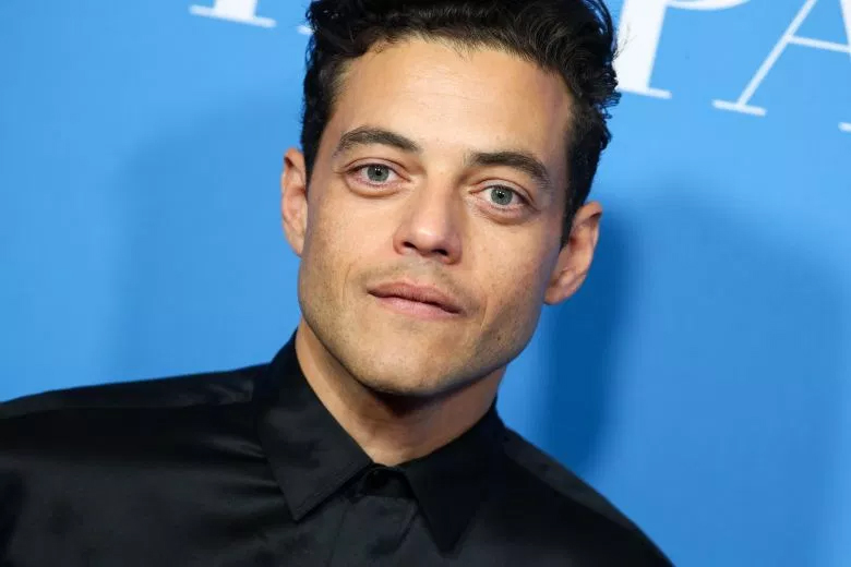 Rami Malek: My situation with Bryan Singer was not pleasant