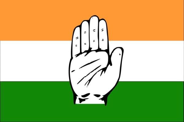 Modi's comment on Rajiv Gandhi is 'obscene': Congress affidavit in SC