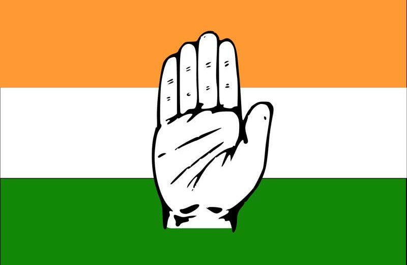 Congress to sound LS poll bugle today at CWC meet