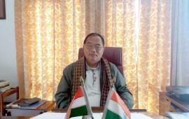 NPCC seeks support for KL Chishi