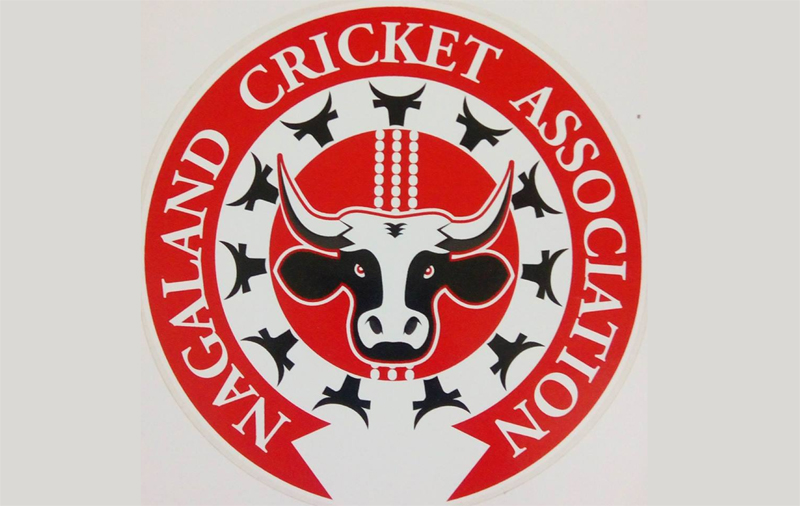NCA denies illegal means in selection of cricket team
