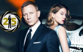 "James Bond ""is well past his sell-by-date"", claims expert"